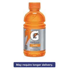 QKR12937 - Gatorade® G-Series® Perform 02 Thirst Quencher