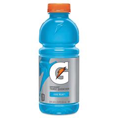 QKR24812 - Gatorade® G-Series® Perform 02 Thirst Quencher