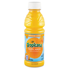 QKR55154 - Tropicana Juice Beverages