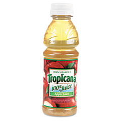 QKR57178 - Tropicana Juice Beverages