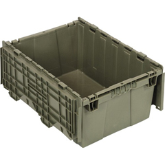 QNTQDC2115-9-EA - Quantum Storage Systems - Attached Top Distribution Containers