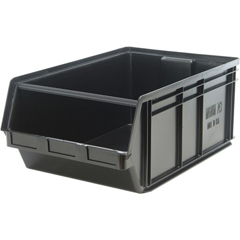 QNTQMS743BR-EA - Quantum Storage Systems - Magnum Series Bins - Recycled