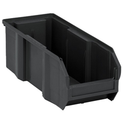 QNTQUS233BR-CS - Quantum Storage SystemsUltra Series Bins - Recycled