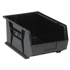 QNTQUS255BR-CS - Quantum Storage SystemsUltra Series Bins - Recycled