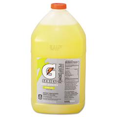 QOC03984 - Gatorade® Liquid Concentrate