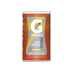 QOC13163 - Gatorade® Thirst Quencher Powder Drink Mix