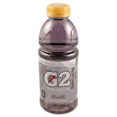 QOC32482 - Gatorade® G-Series® Perform 02 Thirst Quencher