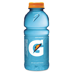 QOC32486 - Gatorade® G-Series® Perform 02 Thirst Quencher