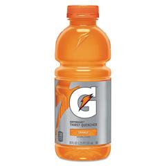 QOC32867 - Gatorade® Thirst Quencher