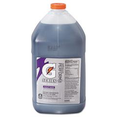 QOC33305 - Gatorade® Liquid Concentrate
