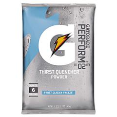 QOC33676 - Gatorade® Thirst Quencher Powder Drink Mix