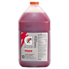 QOC33977 - Gatorade® Liquid Concentrate