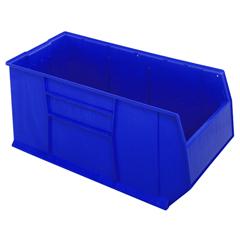 QNTQRB206BL - Quantum Storage Systems - 42 Rackbin Container