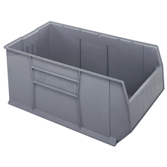 QNTQRB246GY - Quantum Storage Systems - 42 Rackbin Container