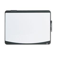 QRT06355BK - Quartet® Tack & Write™ Board
