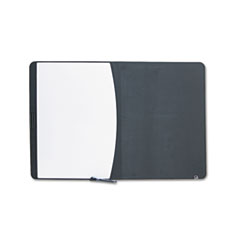 QRT06545BK - Quartet® Tack & Write™ Board