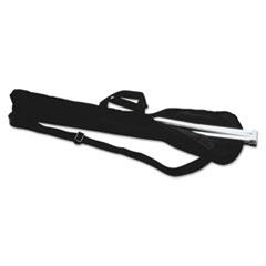 QRT156355 - Quartet® Display Easel Carrying Case