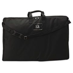 QRT156366 - Quartet® Carrying Case for Tabletop Display