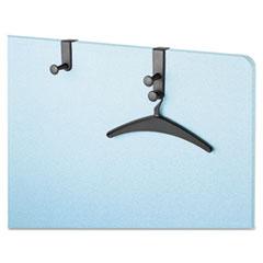 QRT20702 - Quartet® Over-The-Panel Double Hook