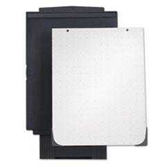 QRT210TEA - Quartet® Duramax® Total Erase® Dry Erase Board