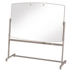 QRT3640TE - Quartet® Total Erase® Reversible Mobile Presentation Easel