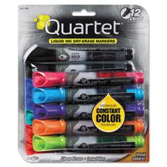 QRT500120M - Quartet® EnduraGlide® Dry Erase Marker
