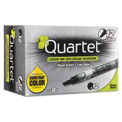 QRT50012M - Quartet® EnduraGlide® Dry Erase Marker