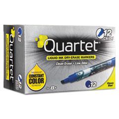 QRT50013M - Quartet® EnduraGlide® Dry Erase Marker