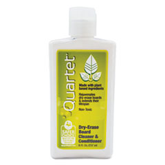 QRT551 - Quartet® BoardGear™ Marker Board Cleaner/Conditioner