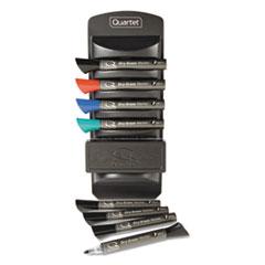 QRT558 - Quartet® Marker Caddy Kit