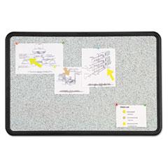 QRT699370 - Quartet® Contour® Granite Board