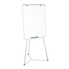QRT70EG - Quartet® Oval Office™ Dry Erase Presentation Easel