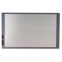 QRT72982 - Quartet® InView™ Custom Whiteboard