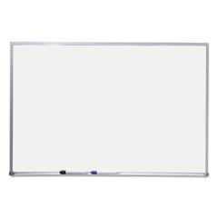 QRT75123 - Quartet® Dry Erase Board