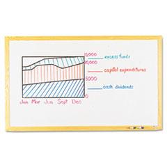 QRT75212 - Quartet® Dry Erase Board