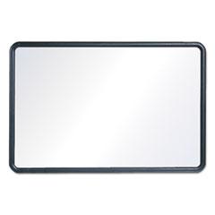 QRT7551 - Quartet® Contour® Dry Erase Board