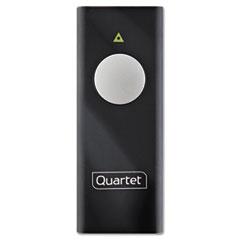 QRT84501 - Quartet® P1 Slimline Laser Pointer