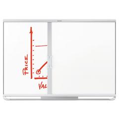 QRT85387 - Quartet® Prestige 2 Connects™ Full Board Eraser