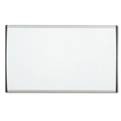 QRTARC2414 - Quartet® ARC® Frame Cubicle Board