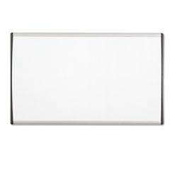 QRTARC3018 - Quartet® ARC® Frame Cubicle Board