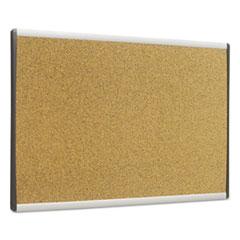 QRTARCB2414 - Quartet® ARC® Frame Cubicle Board
