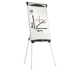 QRTEU500E - Quartet® Euro™ Dry Erase Easel Boards