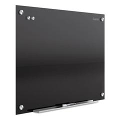 QRTG3624B - Quartet® Infinity™ Magnetic Glass Marker Board