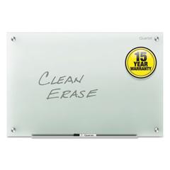 QRTG4836F - Quartet® Infinity™ Glass Marker Board