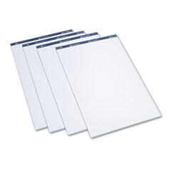 QRTLP50 - Quartet® Conference Cabinet Flipchart Pad