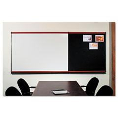 QRTMB06P2 - Quartet® Connectable™ Modular Dry Erase Board System