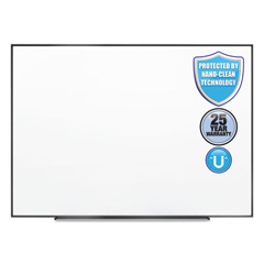 QRTNA4836FB - Quartet® Fusion Nano Clean Magnetic Whiteboard