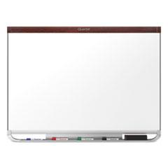 QRTP558MP2 - Quartet® Prestige® 2 DuraMax® Porcelain Magnetic Whiteboard
