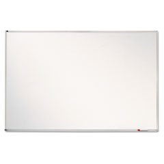 QRTPPA406 - Quartet® Porcelain Magnetic Whiteboard