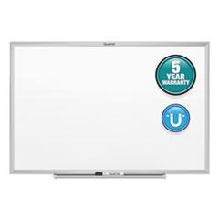 QRTSM531 - Quartet® Standard Magnetic Whiteboard